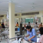 1-Angkor-Hospital-for-Children-Cambodia-Picture-4-500x333