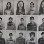 victims_of_khmer_rouge